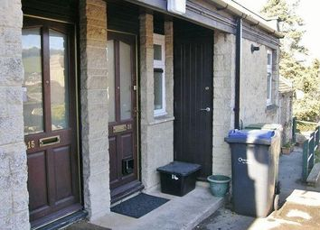 Thumbnail 1 bed terraced house for sale in Queens Square, Box, Corsham