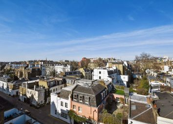 Thumbnail 2 bedroom flat for sale in Queens Gate Terrace, South Kensington