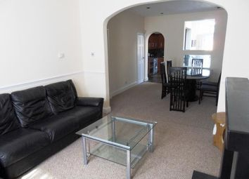 Thumbnail 3 bed semi-detached house to rent in Derby Road, Hounslow