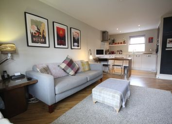 Thumbnail 2 bed flat to rent in Cornwall Avenue, Buckshaw Village, Chorley