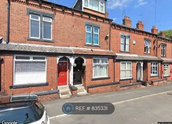 Thumbnail 4 bed terraced house to rent in Highthorne Street, Armley, Leeds