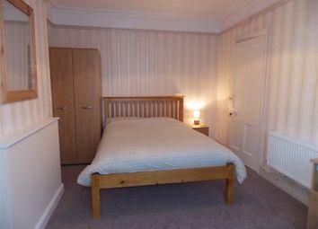 Room to rent in Manor House Street, Peterborough PE1