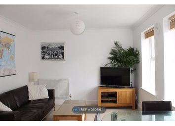 Thumbnail 2 bed flat to rent in Cathays, Cardiff