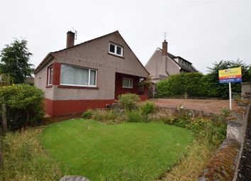 Thumbnail 3 bed detached house for sale in Bonhard Road, Scone, Perth