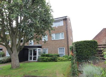Thumbnail 1 bedroom flat for sale in Dyke Drive, Orpington, Kent