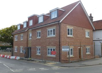 Thumbnail 2 bed flat to rent in Lion Mead, Haslemere