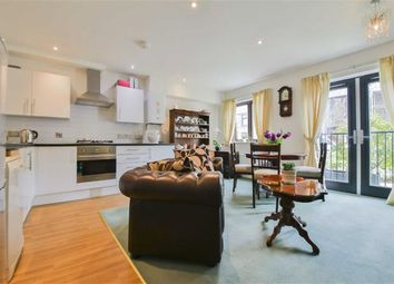 Thumbnail 2 bed flat for sale in Mitchell Street, Clitheroe