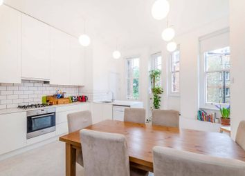 Thumbnail 4 bed flat for sale in Highgate, Highgate
