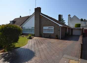 Thumbnail 4 bedroom property for sale in Southlands Avenue, Peterborough
