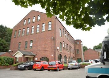 Thumbnail 2 bed flat for sale in Victoria Mews, Morley, Leeds