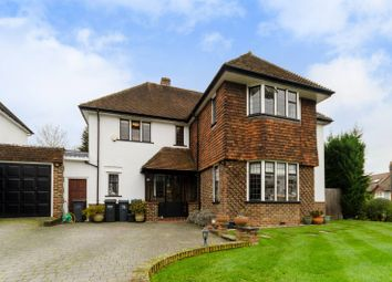 5 bed property for sale in Witherby Close, Croydon CR0