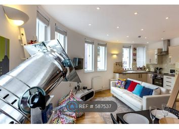 Thumbnail 1 bed flat to rent in Sadler Street, Wells
