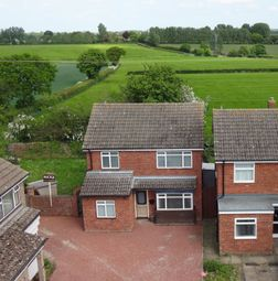 Thumbnail 4 bed detached house for sale in Millfields, Haughley