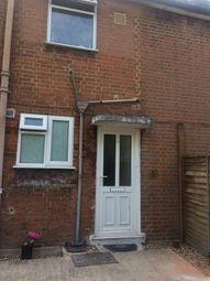 Thumbnail 2 bed flat to rent in Whitehall Road, Uxbridge
