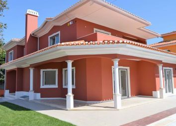Thumbnail 6 bed villa for sale in Cascais, Portugal