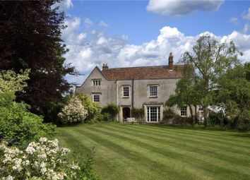 Stadhampton, Oxford OX44. 8 bed detached house for sale