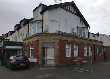 Thumbnail Retail premises to let in 511, Lytham Road, Blackpool, Lancashire