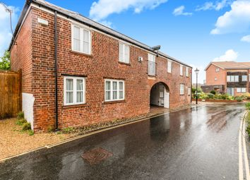 Thumbnail 3 bedroom cottage to rent in King Street, Emsworth