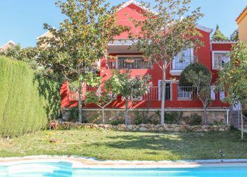 Thumbnail 4 bed villa for sale in Río Real Golf Hotel, Urbanización Golf Río Real, 29603 Marbella, Málaga