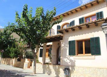 Thumbnail 4 bed villa for sale in 07142 Santa Eugènia, Illes Balears, Spain