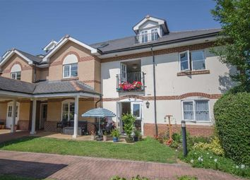 2 bed flat for sale in Woodland Court, Partridge Drive, Downend, Bristol BS16