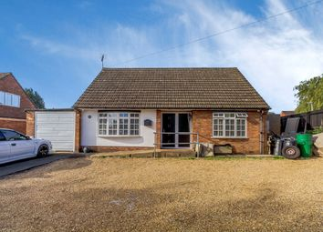 Thumbnail 3 bed bungalow for sale in Ramsey Road, Saint Ives, Cambridgeshire
