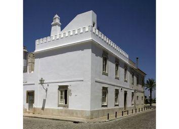 Thumbnail Villa for sale in Vila Real De Santo António, Vila Real De Santo Antonio, Faro, Portugal