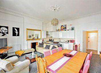Thumbnail 4 bed maisonette to rent in 19 Chesham Road, Brighton