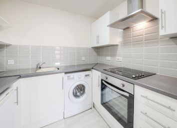 Thumbnail 2 bed flat for sale in Rectory Road, Rushden