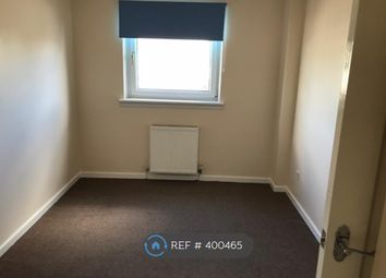 Thumbnail 3 bed terraced house to rent in Inveraray Avenue, Glenrothes