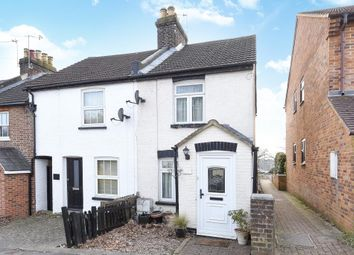 2 bed cottage for sale in Old Town, Hemel Hempstead, Hertfordshire HP2