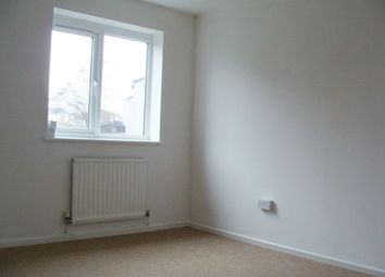Thumbnail 4 bed end terrace house to rent in Cotswold Close, Rubery, Birmingham