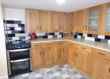 Thumbnail 2 bed property to rent in Letton Road, Shipdham, Thetford