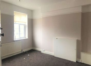 Thumbnail 2 bedroom flat to rent in Hale Lane, Edgware