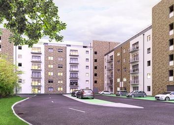 Thumbnail 2 bed flat for sale in Stockwood Gardens, Phase Two, Luxury Two Bedroom Apartment