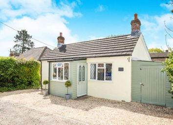 Thumbnail 2 bed detached house for sale in New Inn Lane, Bartley, Southampton
