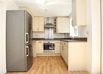 Thumbnail 3 bed semi-detached house for sale in Lobelia Drive, West Durrington, Worthing, West Sussex