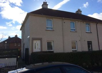 Thumbnail 2 bed flat to rent in 70 Alison Street, Kirkcaldy