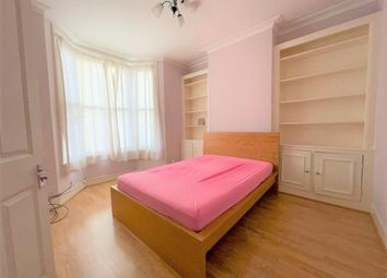 5 bed property to rent in Foyle Road, London N17