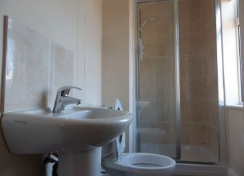 Thumbnail 1 bedroom flat to rent in Maple Court, Park Road, Nottingham