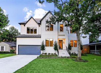 Thumbnail 4 bed property for sale in Bellaire, Texas, 77401, United States Of America