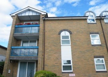Thumbnail 2 bedroom flat to rent in 185 Dorchester Road, Weymouth