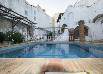Thumbnail 4 bed terraced house for sale in Silves, Silves, Silves