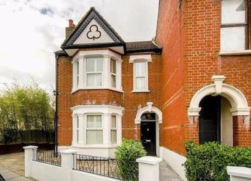 Thumbnail 3 bed end terrace house to rent in Beauchamp Road, Upper Norwood