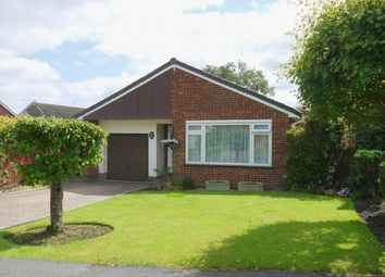 Thumbnail 2 bed detached bungalow for sale in Knighton Road, Otford, Sevenoaks