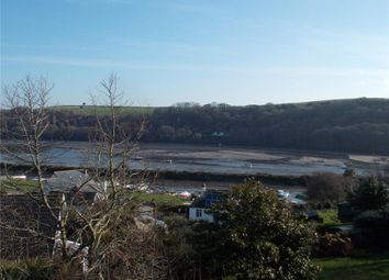 Thumbnail 4 bed flat for sale in School Hill, Golant, Fowey