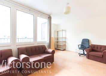 4 bed maisonette to rent in Helston Camden Street, Camden, London NW1