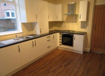 Thumbnail Room to rent in Palmerston Road, Room 4, Earlsdon