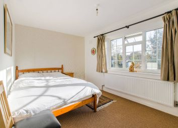 Thumbnail 3 bedroom end terrace house for sale in Avondale Road BR1, Bromley,