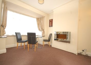 Thumbnail 3 bed end terrace house to rent in Fredora Avenue, Blackpool, Lancashire